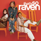 That's So Raven: Psychic Eye for the Sloppy Guy