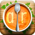 Allrecipes – Your Kitchen Inspiration
