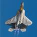 Fighter Jet+