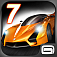 Asphalt 7: Heat