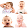 Baby Laugh Soundboard