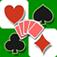 Get Better, Jack! Video Poker