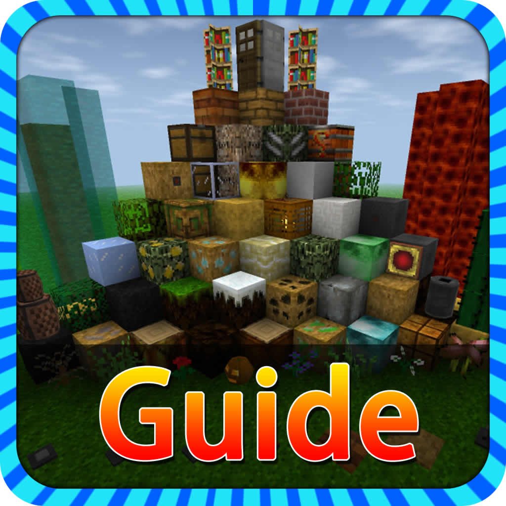 Guide for Survivalcraft - Wiki Guide, Seeds Tips, Latest News, All Useful Tips and Hints