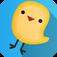 Duck High Jumper - A Bouncing Dynasty Frenzy